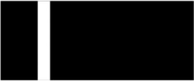 LZ-901-030
