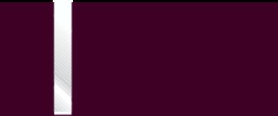 LZR-940-016