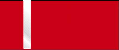 LZR-903-016