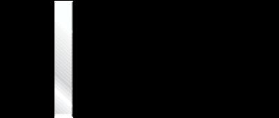 LZR-901-016