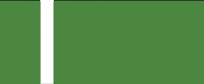 LZE-905-013