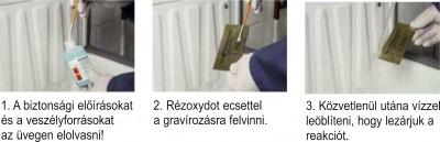 Rézoxid2