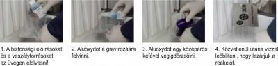 Aluoxid2