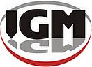 Innovatives Graviermaterial Zrt. - Partner a gravírozásban
